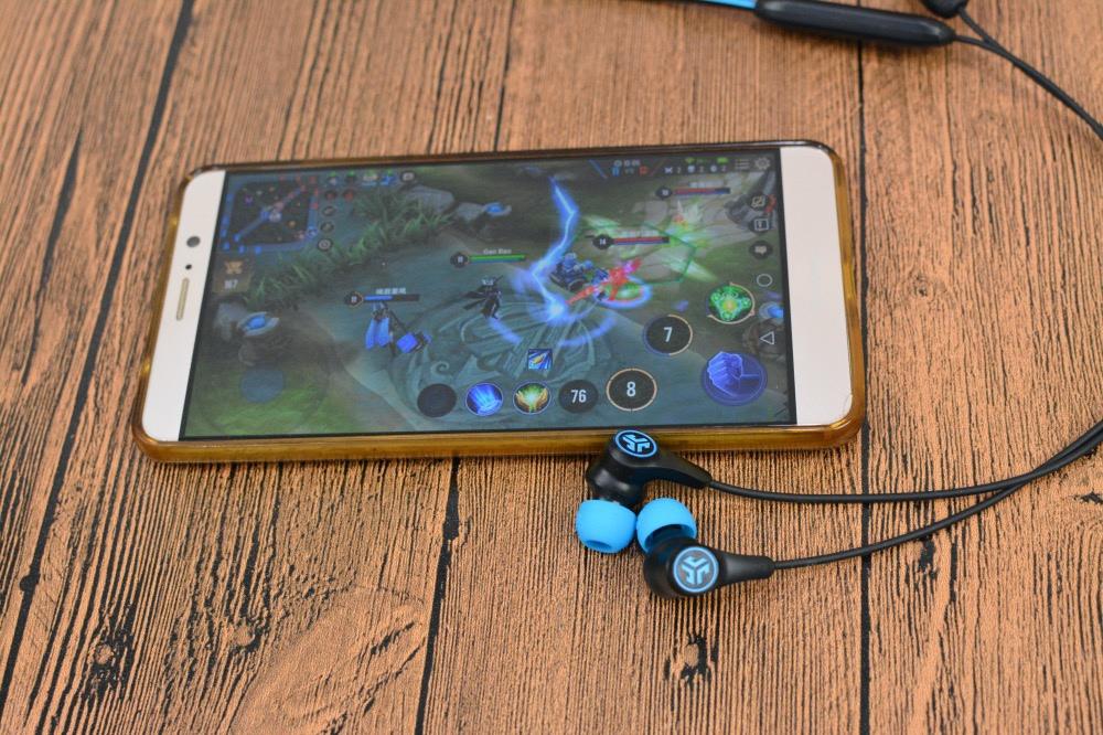 8-1JLAB-Play-Gaming-Bluetooth-IEM-97.jpg