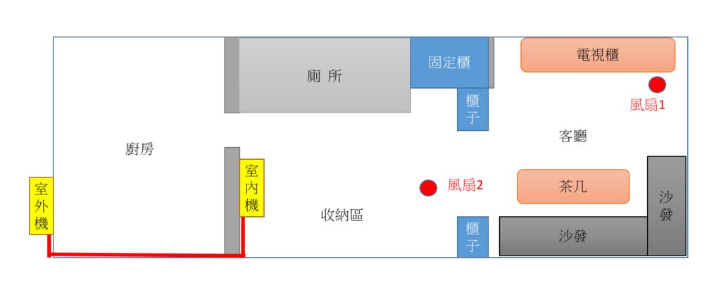 0-LIVINGROOM-layout.png