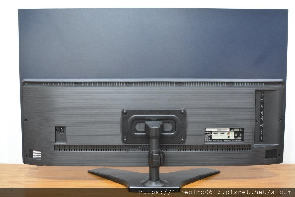 BENQ-D43-720_22.jpg