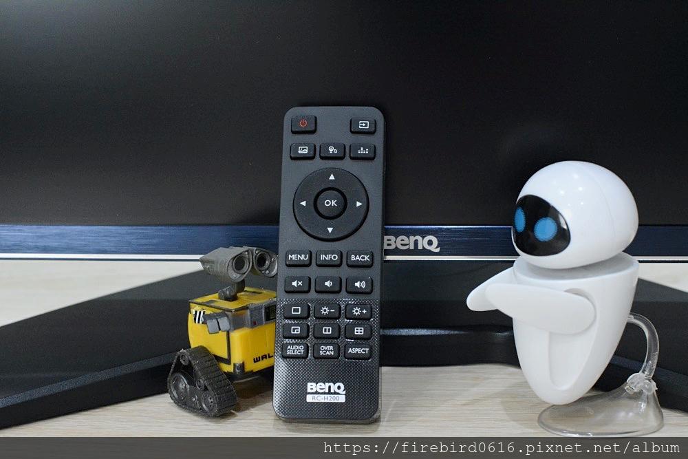 BENQ-D43-720_30.jpg