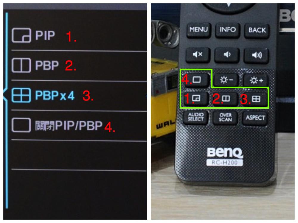 9-PIP.jpg