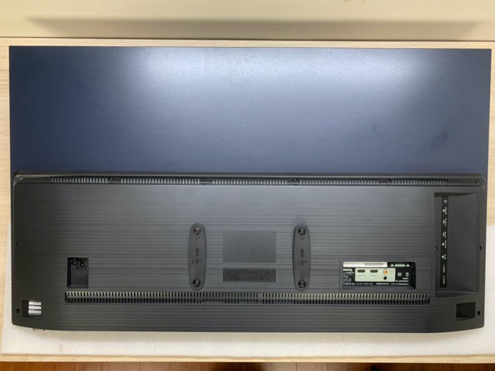 0-BENQ-D43-720_12.jpg