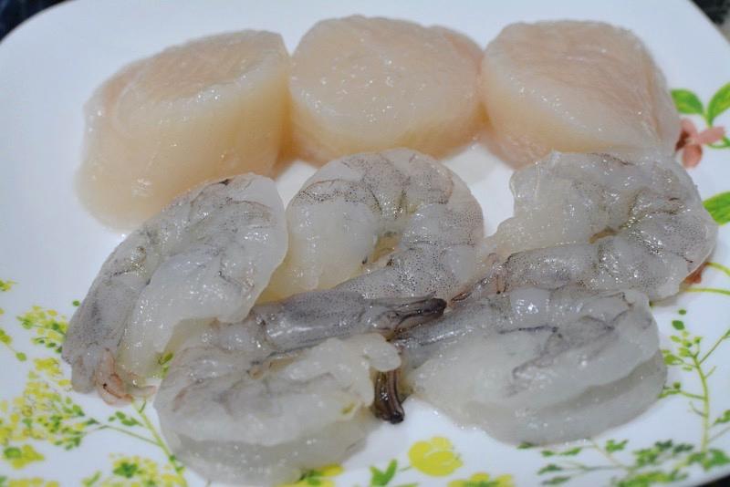 6-2海醍味-25.jpg
