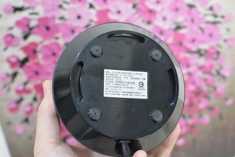 IKUK分離式電動奶泡機-12.jpg
