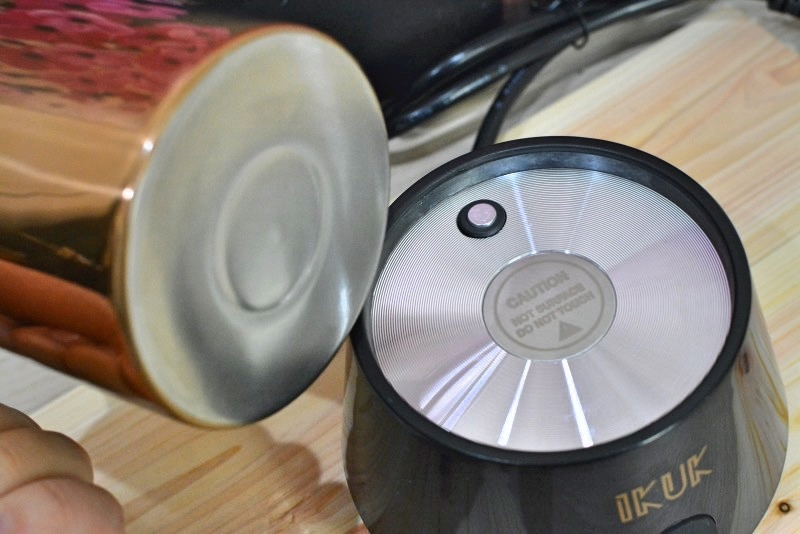 IKUK分離式電動奶泡機-13.jpg