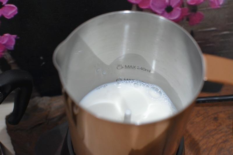 IKUK分離式電動奶泡機-33.jpg