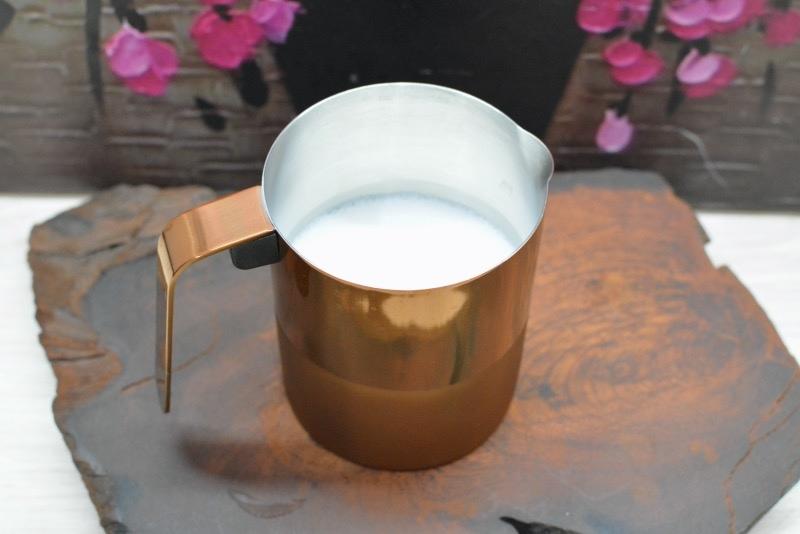 IKUK分離式電動奶泡機-46.jpg