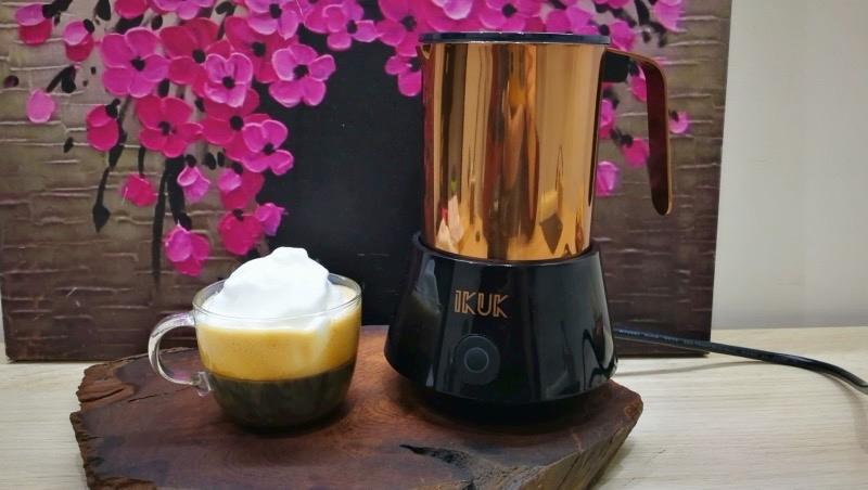 IKUK分離式電動奶泡機-55.jpg