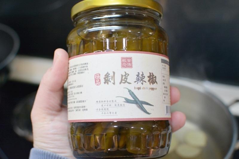 蘇蔡農場-火山雞-29.jpg