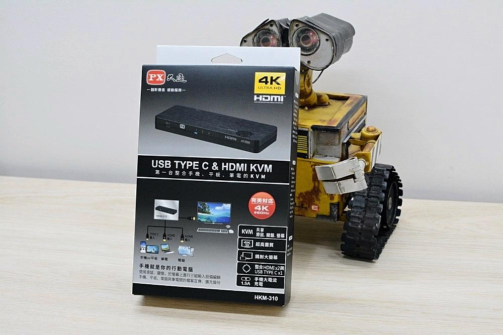 1PX大通-HDMI_KVM-2.jpg