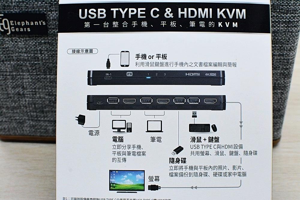 1PX大通-HDMI_KVM-9.jpg