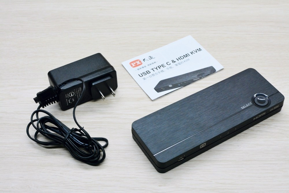 2-0PX大通-HDMI_KVM-31.jpg