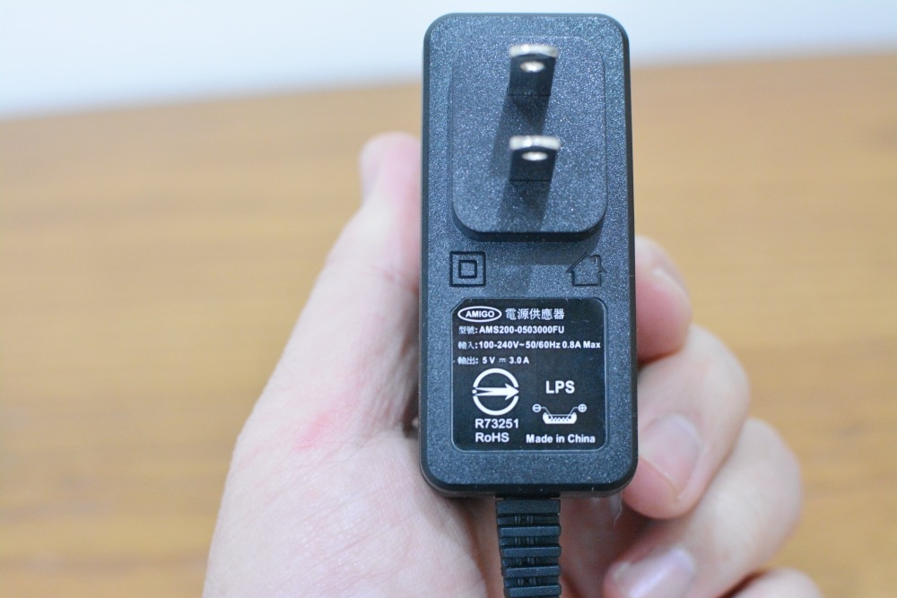 2-3PX大通-HDMI_KVM-40.jpg