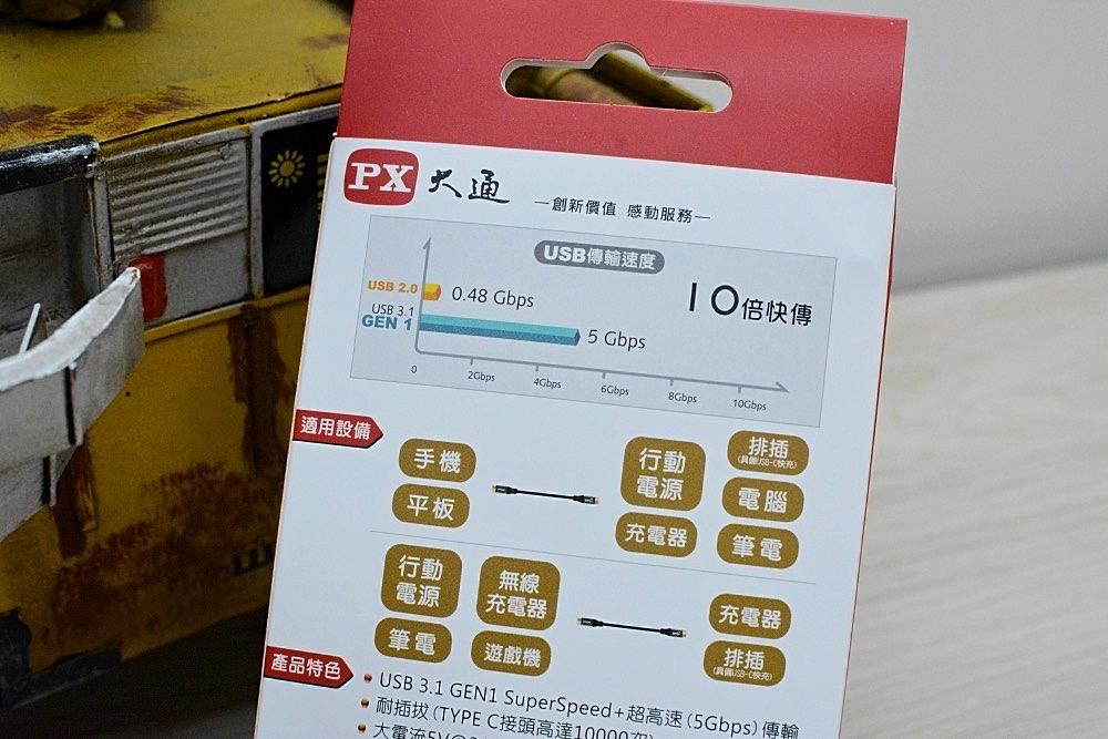 4-2PX大通-HDMI_KVM-66.jpg