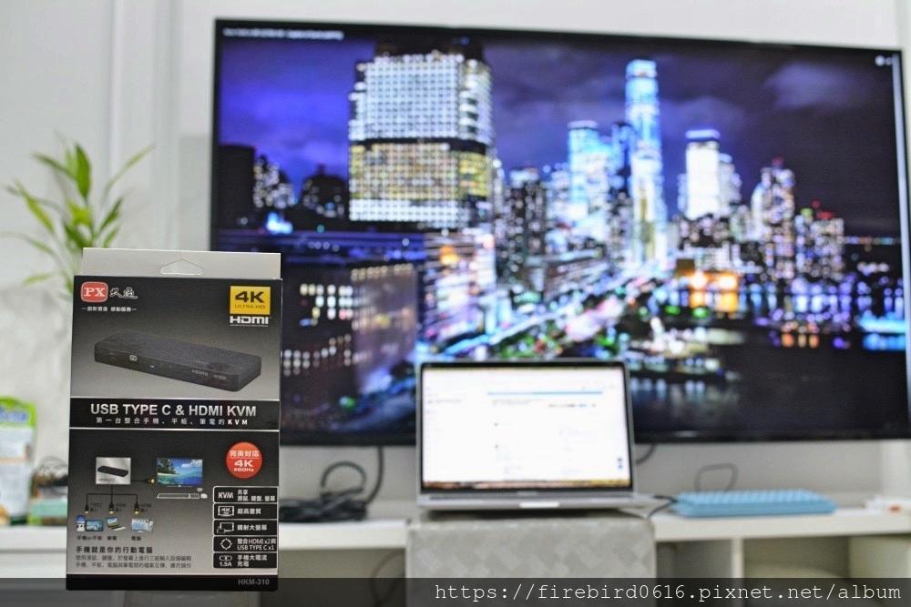 5-6PX大通-HDMI_KVM-90.jpg