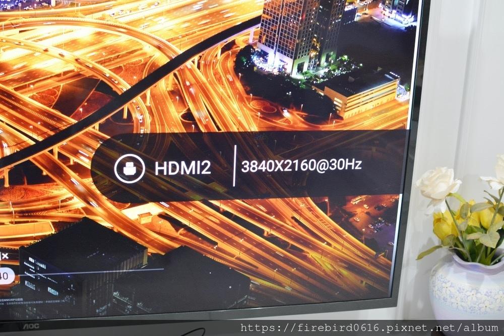 5-7PX大通-HDMI_KVM-81.jpg