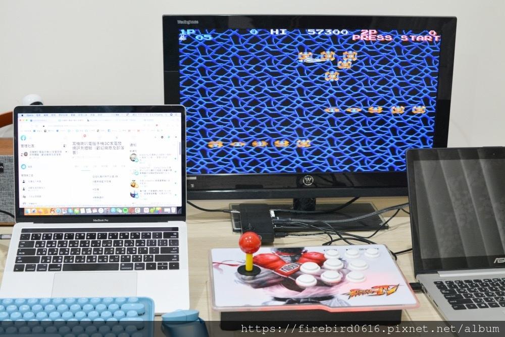 6-8PX大通-HDMI_KVM-94.jpg