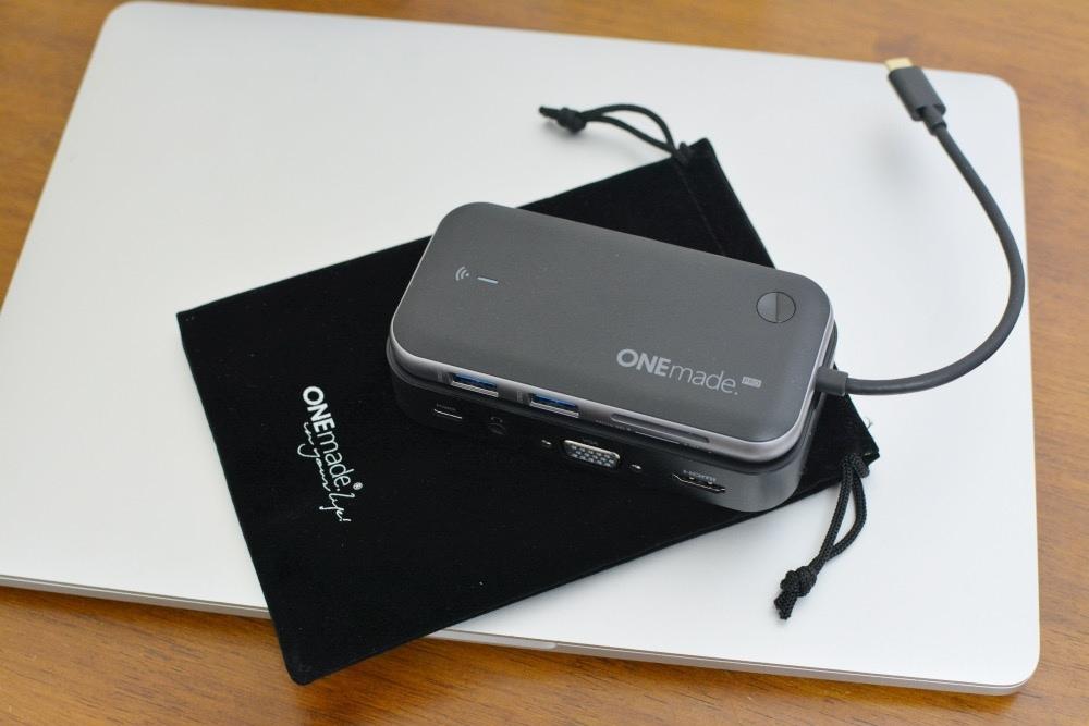 2DEMO123無線投影簡報器-34.jpg