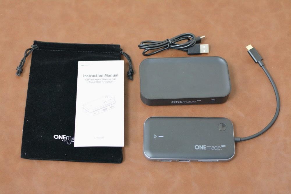 2DEMO123無線投影簡報器-8.jpg