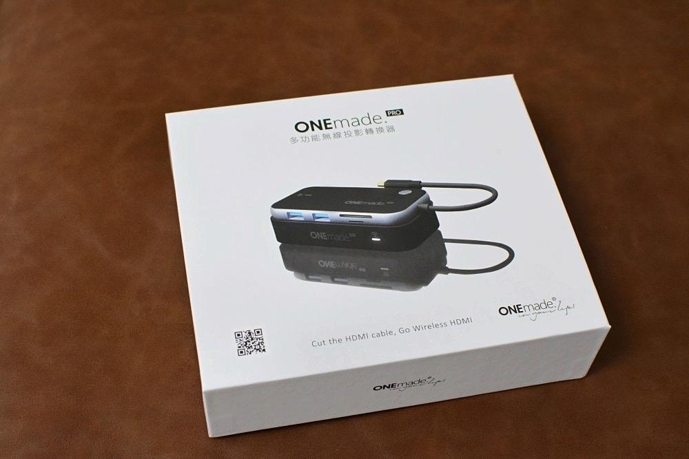 1-1DEMO123無線投影簡報器-6.jpg