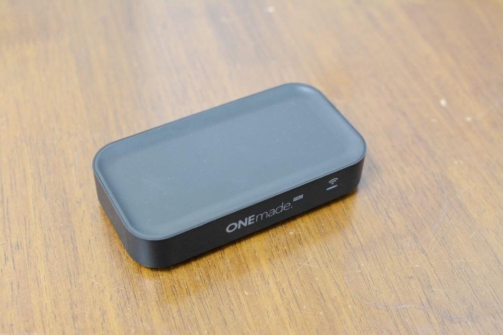 4-5-1DEMO123無線投影簡報器-23.jpg