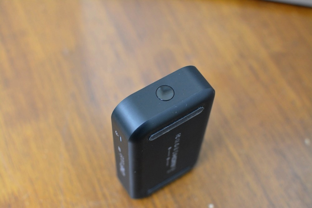 4-5-9DEMO123無線投影簡報器-24.jpg