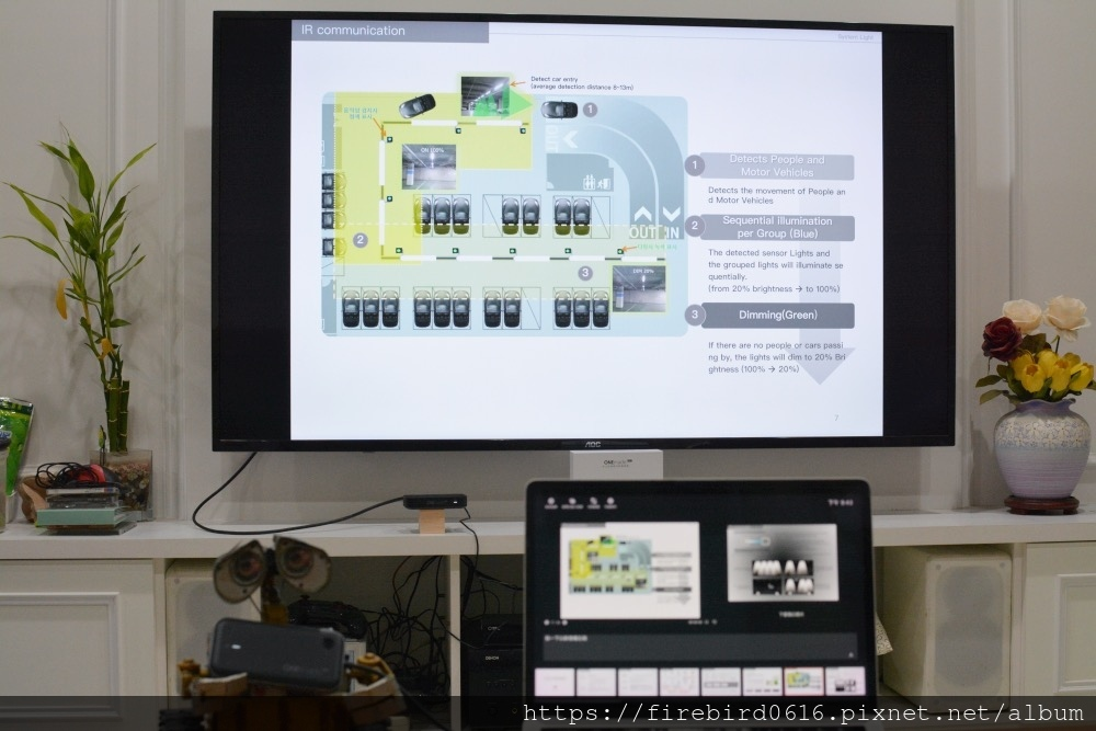 9-1DEMO123無線投影簡報器-56.jpg