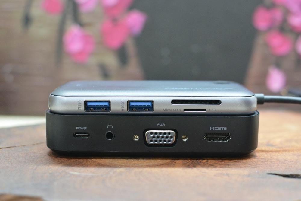 10-3DEMO123無線投影簡報器-2.jpg
