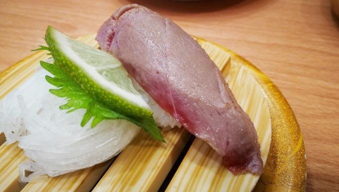 5-7桃園高鐵-華泰名品城-合點壽司-5.jpg