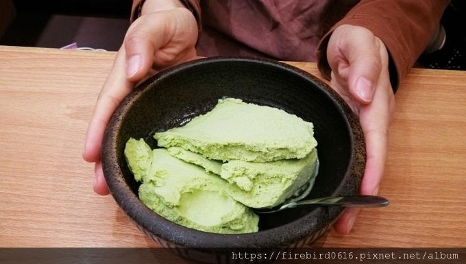 8-2桃園高鐵-華泰名品城-合點壽司-68.jpg