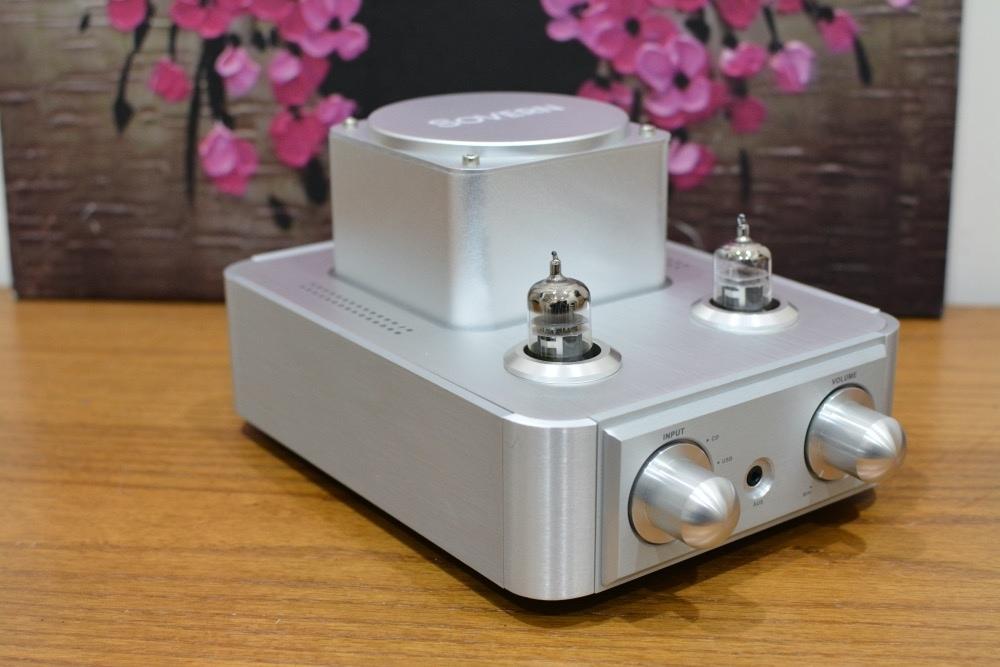 2-1華星音響-castle音響組合-6.jpg