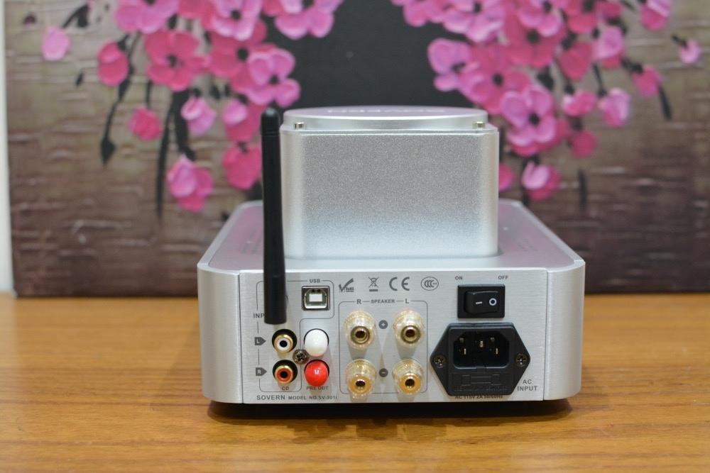 2-7華星音響-castle音響組合-12.jpg