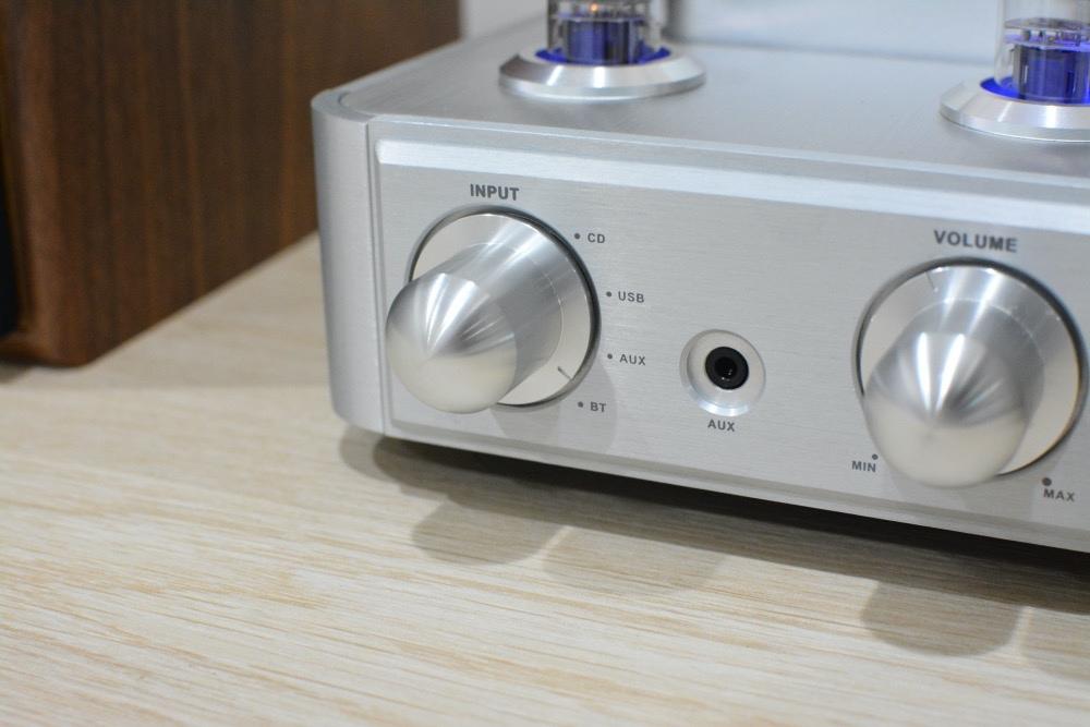 2華星音響CASTLE音響組2-10.jpg