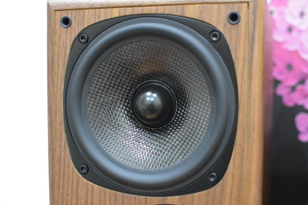 4-4華星音響-castle音響組合-25.jpg