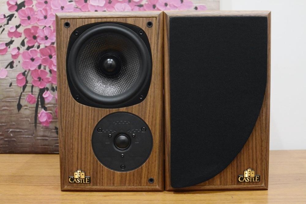 3-5華星音響-castle音響組合-21.jpg