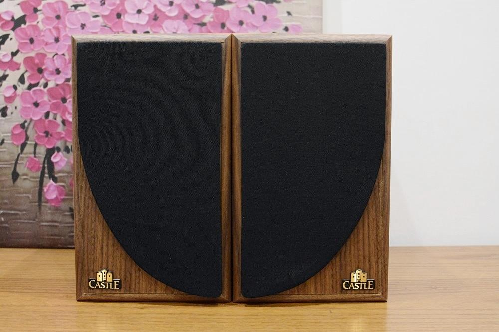 3-1華星音響-castle音響組合-19.jpg