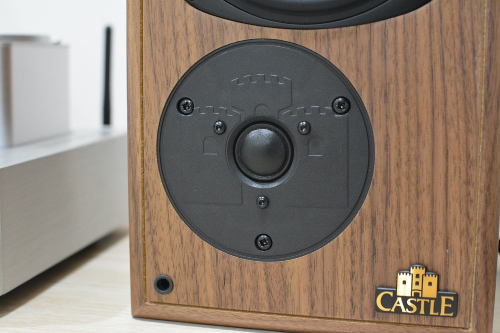4-5V華星音響CASTLE音響組2-12.jpg