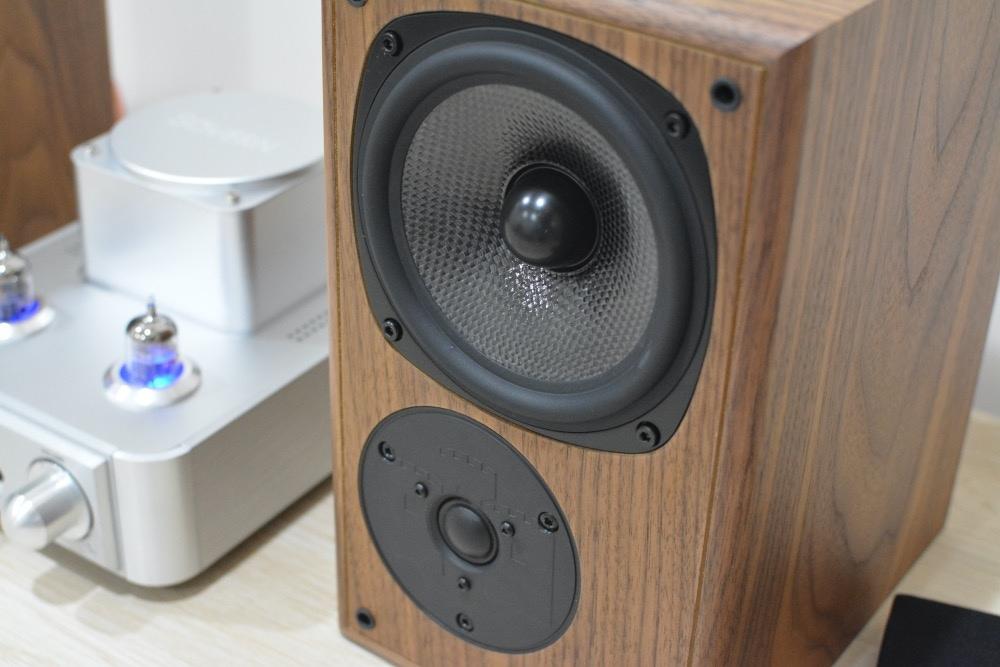 4-2華星音響CASTLE音響組2-11.jpg