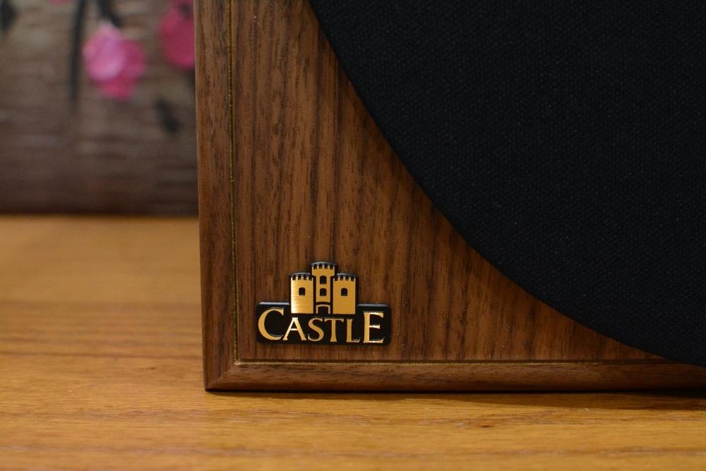 3-8華星音響-castle音響組合-20.jpg