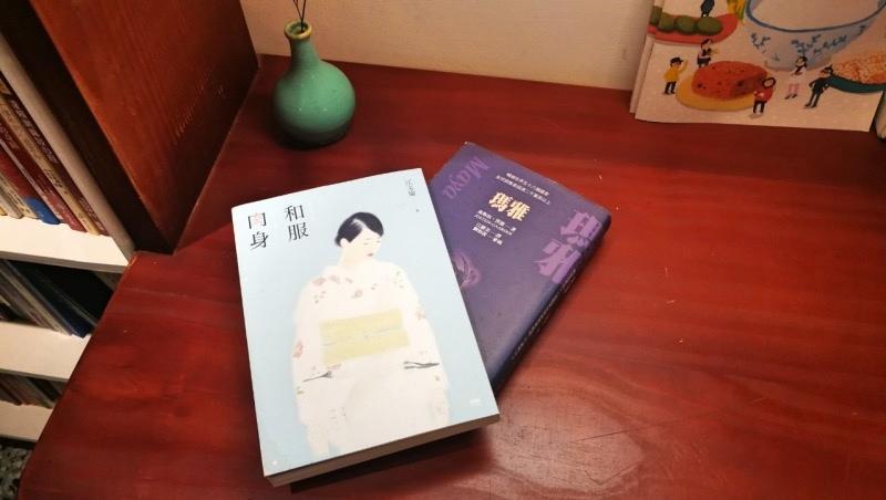 3-3桃園中壢高中自心書房-30.jpg