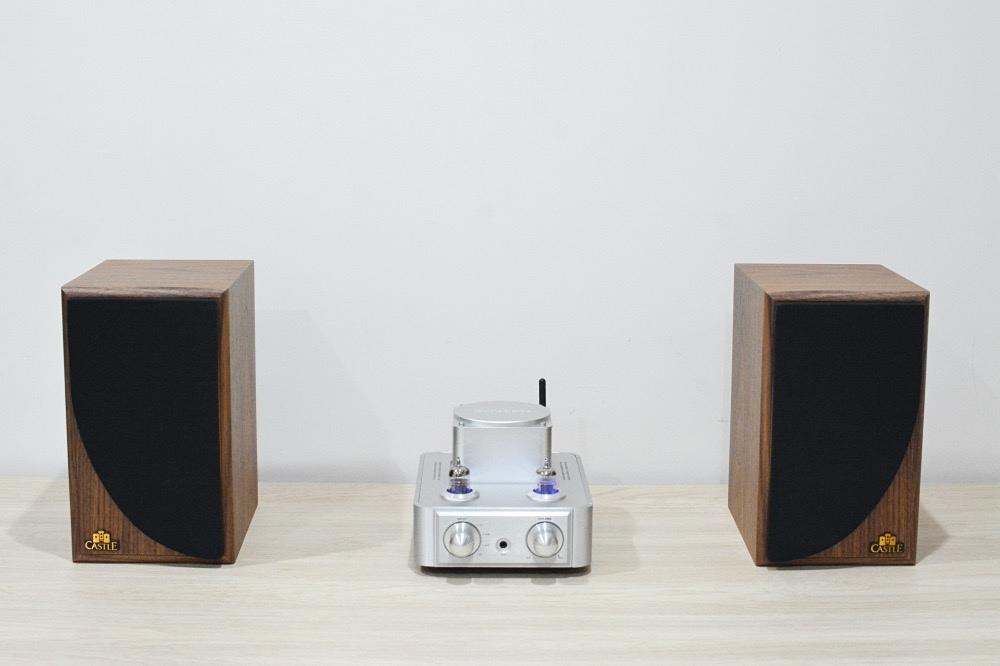 9華星音響CASTLE音響組2-7.jpg