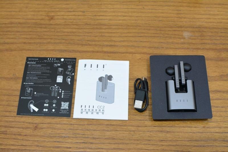 3-4FIIL-TWS-T1LITEPROCC2-47.jpg