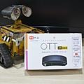 1-0大通_OTT-2100-12.jpg