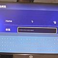 4-8大通_OTT-2100-43.jpg