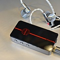 0-0AudioDirect-BEAM3Pro-PLUS48.jpg
