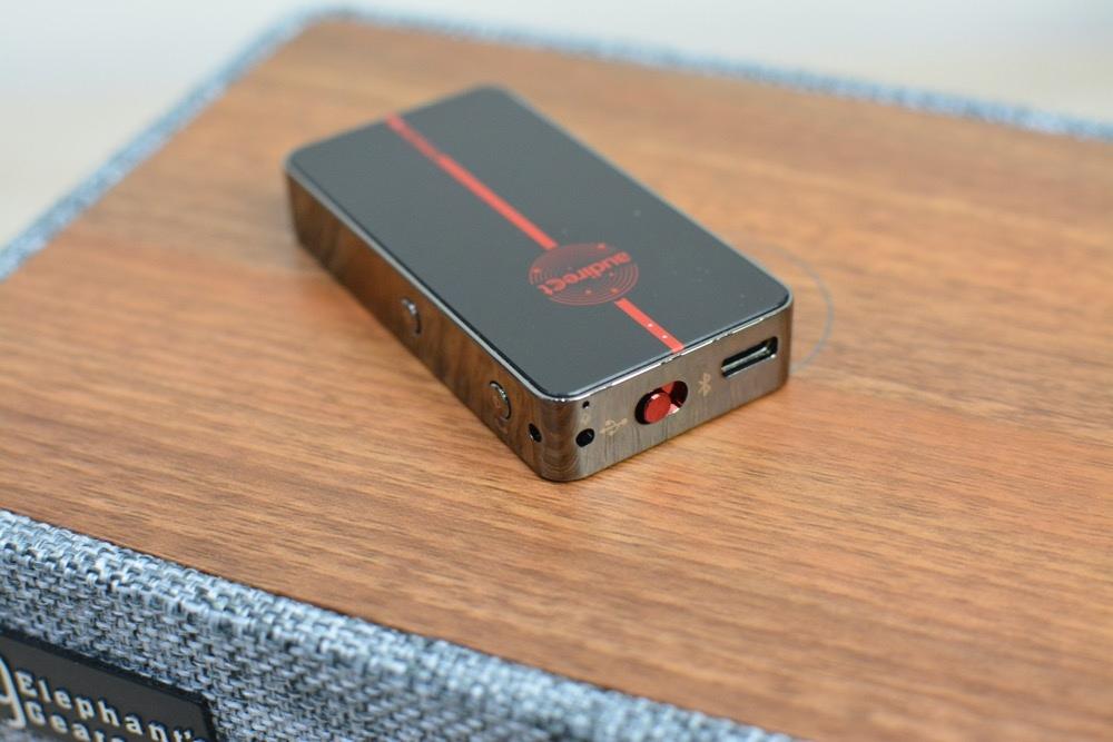 3-1AudioDirect-BEAM3Pro-PLUS40.jpg