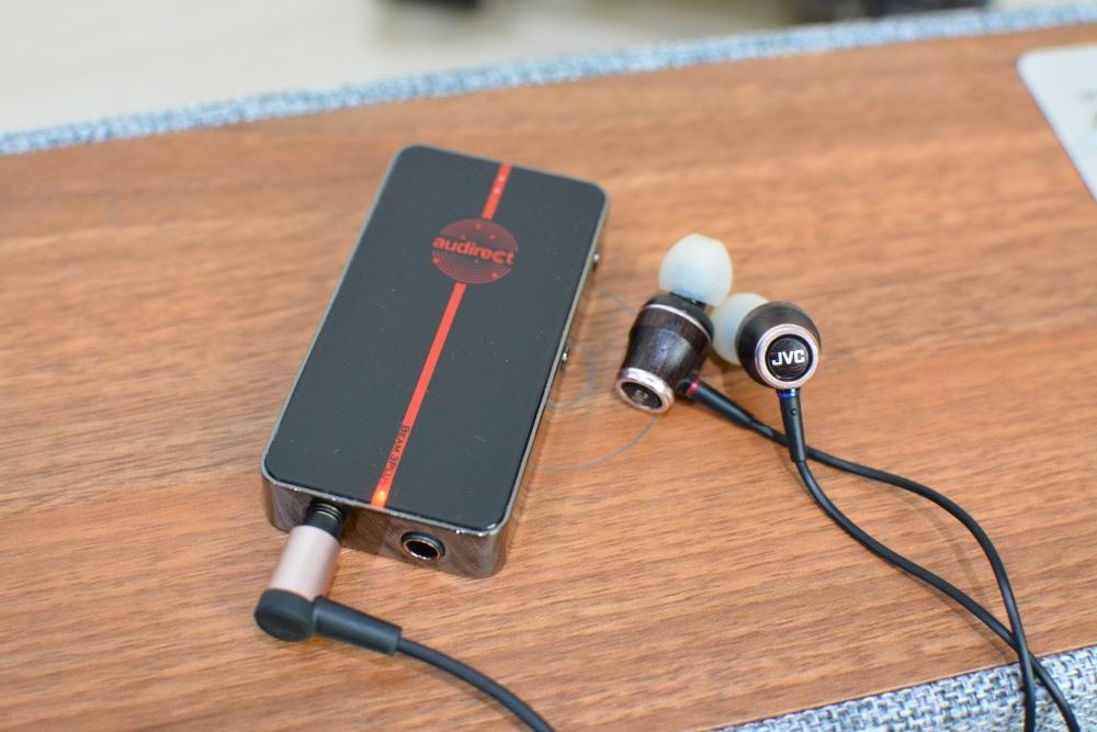 4-0AudioDirect-BEAM3-209.jpg
