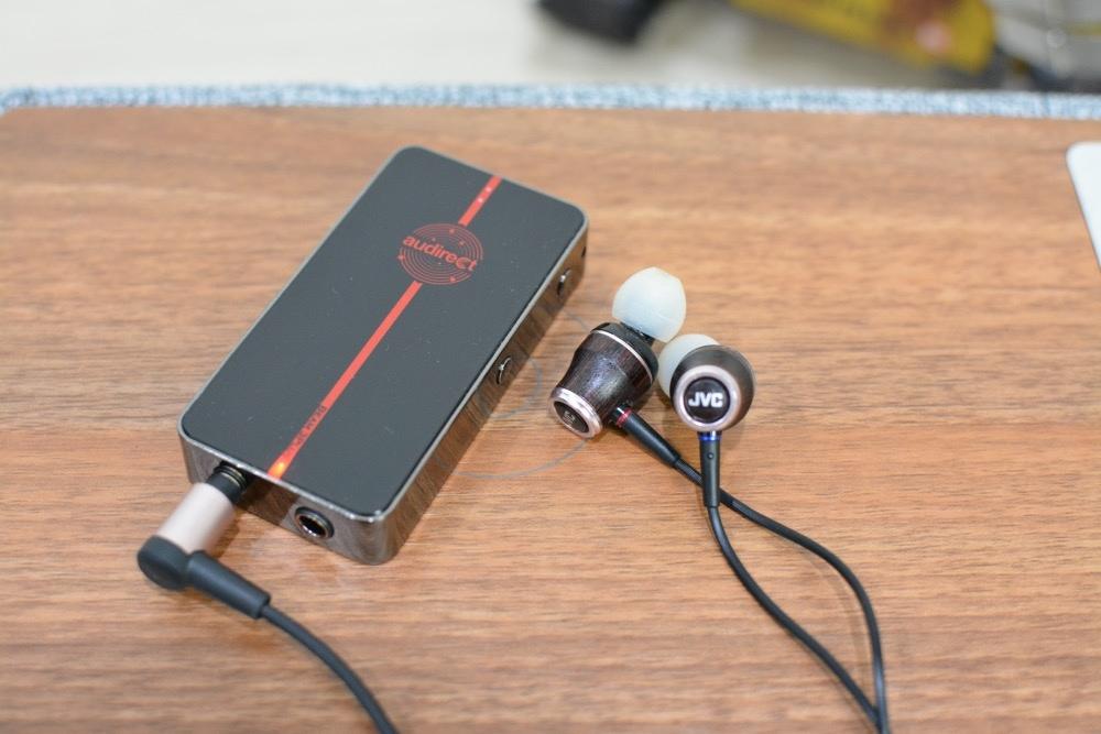 5-5AudioDirect-BEAM3-210.jpg