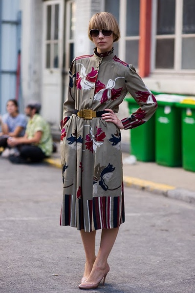 streetstyle504-(1-of-1)-copy by Vanessa jackman.jpg
