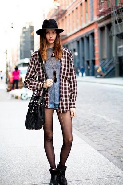 ruby_aldridgefrom twin fashion.jpg